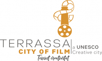 Terrassa City of Film