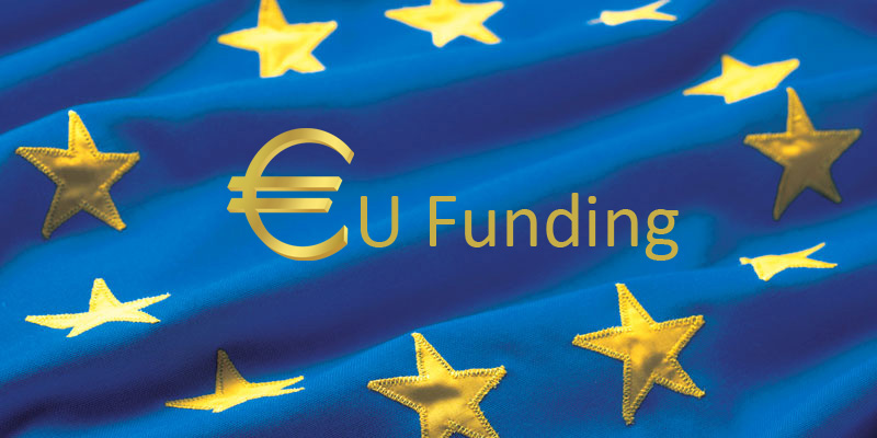 UE Funds