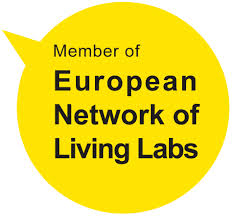 logo living labs